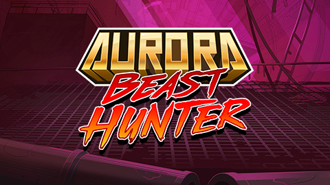 AURORA BEAST HUNTER