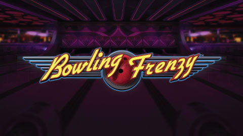 BOWING FRENZY